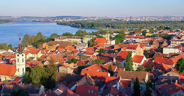 Tarih, Doğa ve Eğlence Arayanların Mutlaka Görmesi Gereken 10 Balkan Şehri