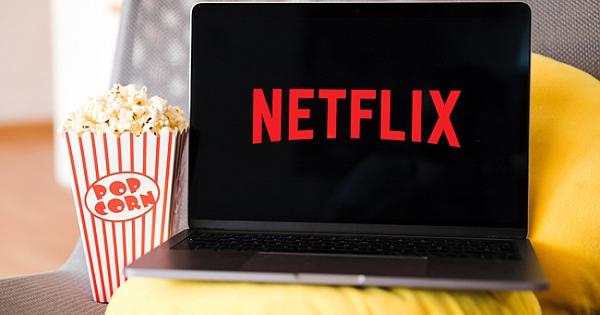 Netflix'de şimdiye kadar en çok izlenen beş orjinal dizisi açıklandı!