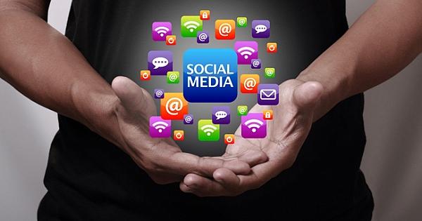 En çok kullanılan Sosyal medya platformları açıklandı!