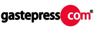 gastepress.com - Haber, Haberler, Son Dakika Haberleri