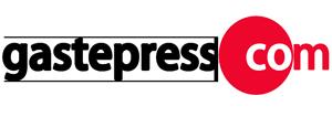 gastepress - Güncel Haber - Kayseri Haber - Ulusal Haber - Son Dakika