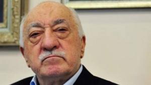 FETÖ Liderinin İadesi İçin ABD'li Yetkililer Türkiye'ye Geliyor