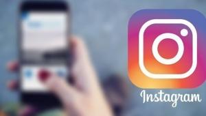 İşte Instagram'ın en çok beğenilen fotoğrafı!