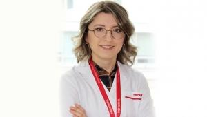 Dr. Melahat Yeni: