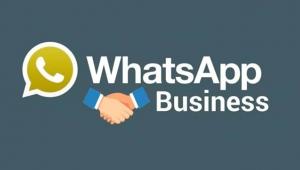WhatsApp Business nedir? Kullanıcıların işini kolaylaştıracak