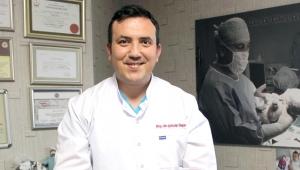 Doç. Dr. Öner: Akdeniz usulü beslenme tüp bebek başarısını artırıyor