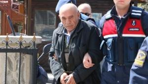CHP Liderine Yumruk Atıp Serbest Kalan Saldırganın İlk Sözleri