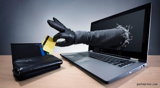 Kredi kartı kullanıcıları dikkat! İşte yöntemleri.