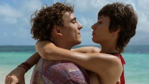 La Casa De Papel Dizisinin Yeni Sezonunun İlk Fragmanı Yayınlandı!