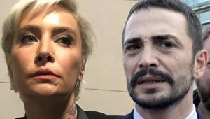 Sıla'ya darp davasında Ahmet Kural'a hapis cezası