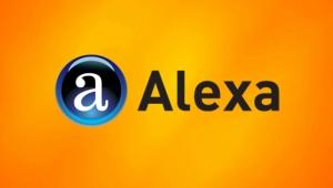 Alexa nedir? Ne işe yarar?