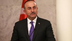 Çavuşoğlu'ndan Suriye açıklaması! Anlaşmaya yakınız