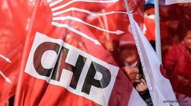 CHP'den seçim öncesi bedelli askerlik önerisi!