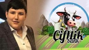 Çiftlik Bank Vurguncularının Yazışmaları Ortaya Çıktı