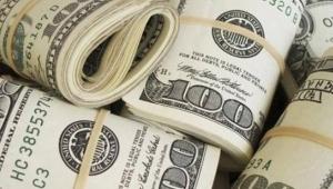 Dolar durdurulamıyor! Kritik eşikte seyrediyor.