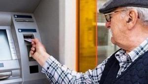 Emeklilere bayram ikramiyesinin ödeneceği tarih belli oldu