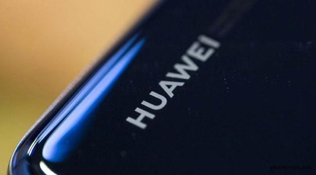 Huawei'den kötü haber