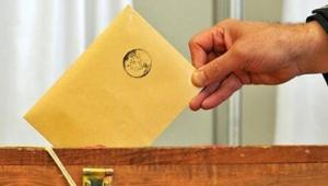İstanbul'un 23 Haziran'daki Seçim Kurulu Başkanı belli oldu