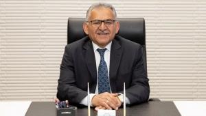 Kayseri'de toplu ulaşımda 65 yaş üstüne sınırlama