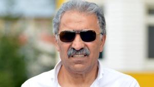 Kayserispor, teknik direktör Karaman'la sözleşme yenileyecek