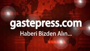 Konya'da bir kafeye tüfekle ateş açıldı! 10 yaralı