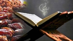 Kuran'da adı geçen şifalı yiyecekler ve faydaları