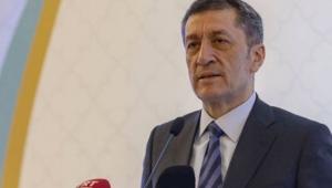 Milli Eğitim Bakanı Selçuk yeni eğitim sisteminin ayrıntılarını açıkladı