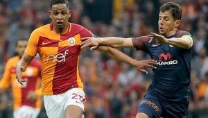 Şampiyonluk Oranları Güncellendi! Galatasaray'a Sürpriz Oran