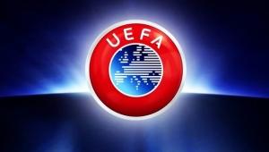 UEFA'dan F.Bahçe ve G.Saray kararı