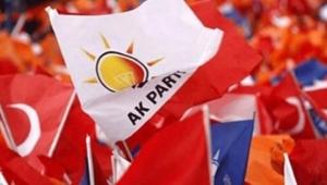 AK Parti'den 23 Haziran için kritik hamle geliyor!