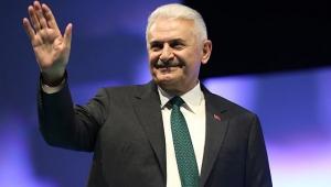 AK Parti'nin seçim kampanyası netleşti