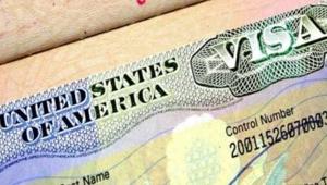 Amerikan vizesi alabilmek İçin yeni kurallar açıklandı