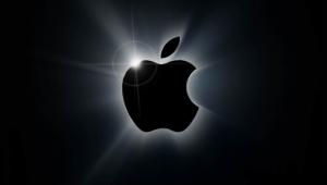 Apple'dan dehşete düşüren tehlike haberi!