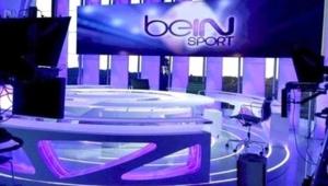 beIN Sports'tan, 'Türkiye'den çekilecek' iddialarına yanıt geldi