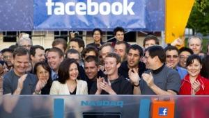 Facebook iş ilanı verdi ve 500 kişinin işe alınacağını açıkladı