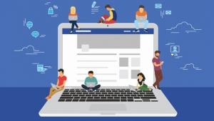 Facebook kullanıcıları dikkat! Para karşılığı isteyenleri izleyecek!