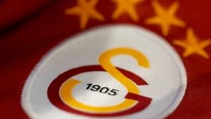 Galatasaray'ın toplam net borcu açıklandı