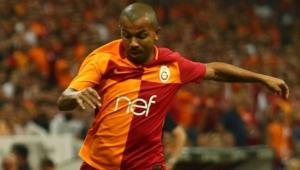 Galatasaray Mariano için son kararını verdi