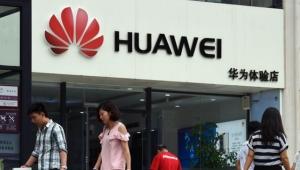 Huawei ve Rusya arasında iş birliği anlaşması