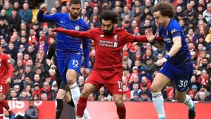 İstanbul'da oynanacak olan UEFA Süper Kupa Liverpool-Chelsea maç biletleri ne kadar?