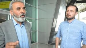 İstikbal Mobilya Kayserispor'da genel kurul ertelendi