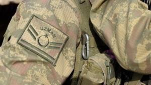 Jandarma Uzman erbaş alımı başvuru ek sınav açıklaması yapıldı