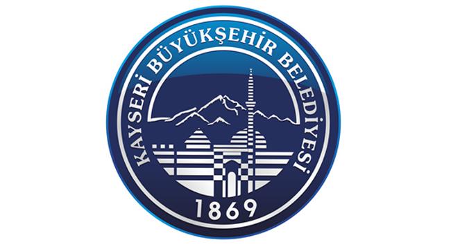 Kayseri Büyükşehir Belediyesi'nden 'dolandırıcılık' uyarısı