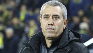 Kemal Özdeş yeniden Kasımpaşa'da!