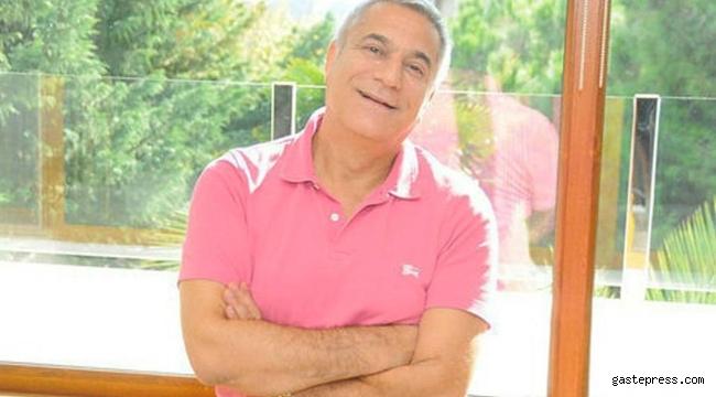 Mehmet Ali Erbil aylar sonra ilk kez görüntülendi