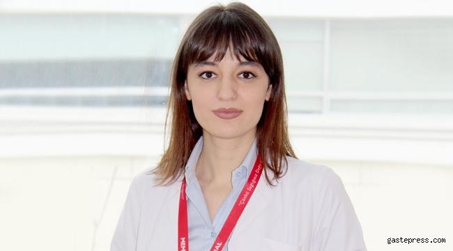 Psikolog Taşdemir: Sınav stresiyle başa çıkmak için spor yapın
