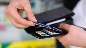 RG - Kredi kartlarında asgari ödeme yüzde 30'a çekildi