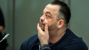 Seri katil eski hemşire Niels Högel'e verilen ceza şok etti