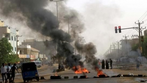 Sudan'da neler oluyor? Ölü sayısı 100'ü geçti