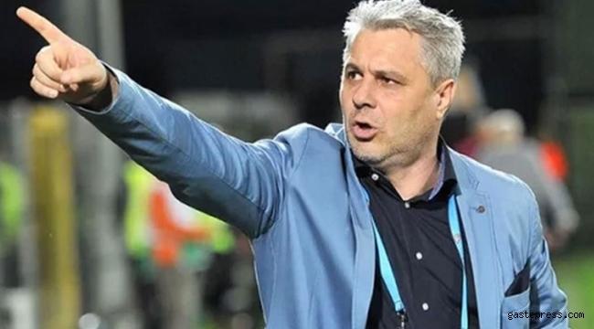 Sumudica Süper Lig'e geri döndü